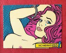 "Sticker Decal "" Sexy Girl "" Gloss-Optics Stickerbomb Skateboard Laptop"
