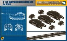 SKUNKMODEL 35002 T-154 Individual Track Links for M109A6 in 1:35