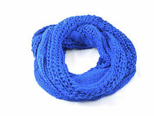 Primark Women's Snood Scarves and Shawls