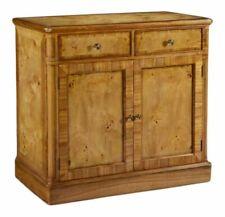 Hampton 2 Drawer Walnut Sideboard Walnut Veneers NEW Save 30% CBNW002