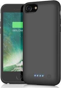 Cover batteria iphone | Acquisti Online su eBay