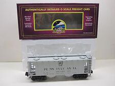 MTH 20-90018B PENNSYLVANIA PS-2 HOPPER AND ORIGINAL BOX