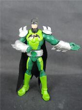 DC Universe Batman figure loose O4