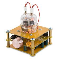 Douk Audio FU32 Vacuum Tube Headphone Amplifier Stereo HiFi Pre-Amp CLASS A