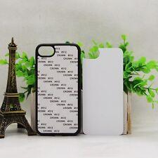25 Wholesale Black Sublimation Phone Cases   Iphone 7  !!Free Shipping!!