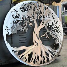 Tree Of Life Wall Art 3ft