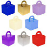 5-10 CAKE BOX BALLOON WEIGHT BOX HELIUM BALLON PARTY DECORATION WEDDING BIRTHDAY
