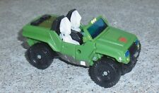 Transformers Universe HOUND Incomplete Parts deluxe classics