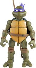 Teenage Mutant Ninja Turtles Donatello 1:6 Scale Action Figure By Mondo