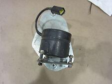 Ferrari 550. Complete Anti-Lift Sensor. Part# 180318