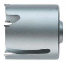 Metabo Universal Lochsäge 68 mm Pionier - 627009000 #OB