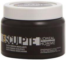 Prodotti L'Oréal per l'acconciatura dei capelli Uomo dimensione 100-200ml