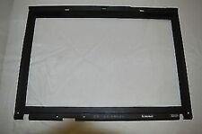 Lenovo X200s portátil USADO Bisel frontal LCD 44c9541 101027