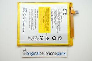 OEM ZTE Blade X Z965 Battery Li3930T44P6h816437 USED ORIGINAL