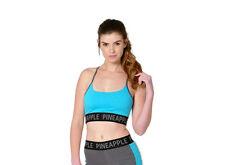 9d6685772 Pineapple Dancewear   Accessories