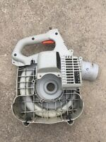 Echo PB-2100 Blower Housing With Engine Cover & Throttle Controls OEM.. Bin F