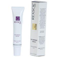 REXSOL Anti-Wrinkle Cream Eye Wrinkle Cream