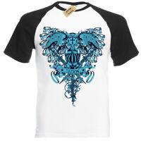 Legion T-Shirt Short Sleeve Baseball