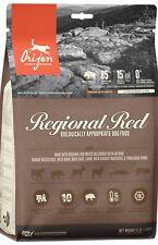ORIJEN Regional Red Dry Dog Food (12 oz)