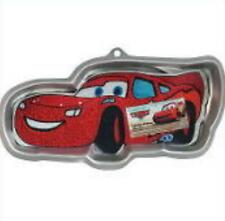Wilton Cars CAKE PAN