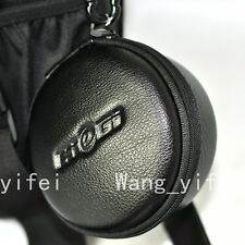 Mini Hard Storage Case For SONY MDR AS20J AS22IP AS40EX J10 Headphones Earphones