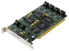 3WARE ESCALADE 8506-12 SATA RAID CONTROLLER PCI-X