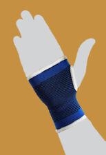 Unbranded Blue Arthritis Gloves Sleeves