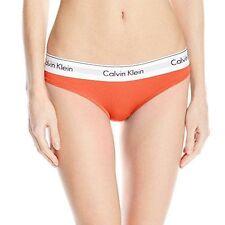 Calvin Klein Cotton Briefs for Women