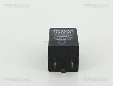 Blinkgeber für Signalanlage TRISCAN 1010 EP31