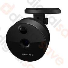 Matériel domotique et de sécurité mini-caméras sans fil