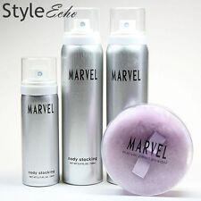 3 Air Stocking Natural Silk Spray AirBrush Legs Makeup