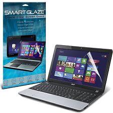 """Por menor embalado Laptop Protector De Pantalla Para Acer Travelmate tmp253-e de 15,6 """""""