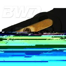 BWD D103 Distributor Rotor