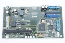 Planmeca Oy Generator Processor PCB Platine  105 10 03 D