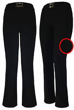 Unbranded Plus Size Bootcut Trouser for Women