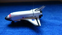 Space Shuttle Discovery RC Toy by Real toys