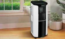 Gree 3-in-1 Portable Air Conditioner 250-SQ FT