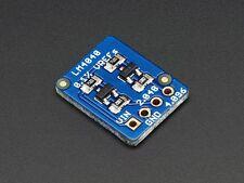 Precision LM4040 Voltage Reference Breakout - 2.048V and 4.096V