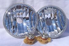 For Suburban Tahoe Avalanche Tahoe Acadia G6 G8 Light Lamp RL H Pair NEW