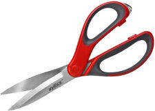 Zyliss Kitchen Shears