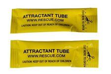 Rescue YJTA-DB36 Yellow Jacket 4 Week Attractant Net Wt: 0.10 Oz , New, Free Shi