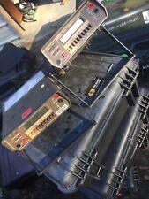 Lot Of 2 Keithley 175-Av Autoranging Digital Multimeters