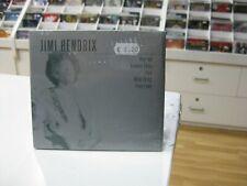 JIMI HENDRIX CD EUROPE HEY JOE 2005 DIGIPACK