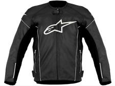 Alpinestars 2X-Large Jacket TZ-1 Reload New Closeout