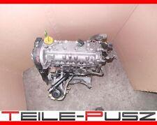 MOTOR Engine Fiat Bravo Lancia Delta ALFA ROMEO MITO 1.4 T-JET 150PS 198A1000