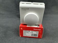 Honeywell T4360A1009 Frost Thermostat SPST Temper Resistant
