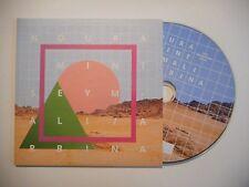 NOURA MINT SEYMALI / ARBINA ♦ CD ALBUM PORT GRATUIT ♦