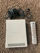 Xbox 360 HD Dvd Player In Working Order