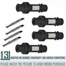 IGNITION COIL PACK MODULE REPAIR KIT FOR CHEVROLET, OPEL, VAUXHALL, 95514599
