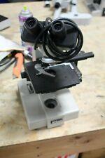 Nikon SC Microscope w/ Binocular& 1 Objective
